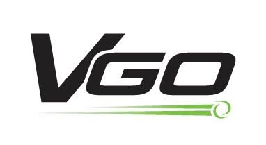 Vgo Logo